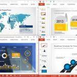 top powerpoint templates free reboc info