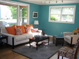 Discounted Living Room Sets - living room surprising cheap living room ideas cheapest living