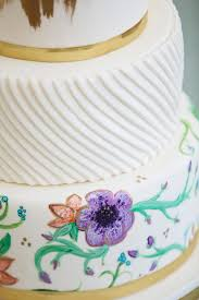 affordable wedding cake raleigh nc wedding cakes in raleigh cary