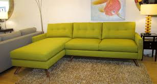 Green Sectional Sofa Unforeseen Tags Green Sectional Sofa Brown Sofas Decorating