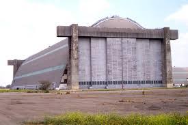 tustin lexus lease specials marine corps air station tustin wikipedia