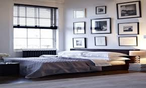 bedroom ideas marvelous awesome masculine bedroom design new