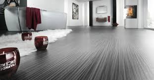 modern flooring options photos thesouvlakihouse com