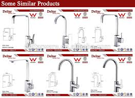 cer kitchen faucet watermark mixer tap australian standard faucet kitchen watermark