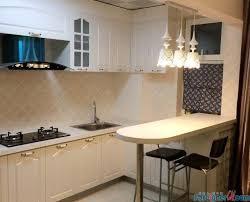 shenyang house for rent u0026 lease apartment rental in shenyang
