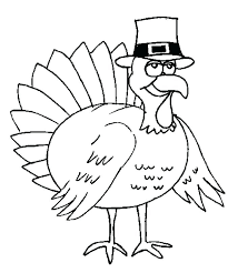 thanksgiving coloring pages turkey brexitbook club