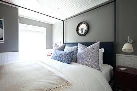 sexy bedroom sets mirrored ceilings bedroom sexy mirrors on ceiling mirror bedroom