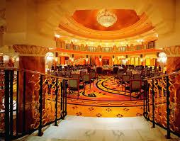 burj al arab pictures and photos of interiors