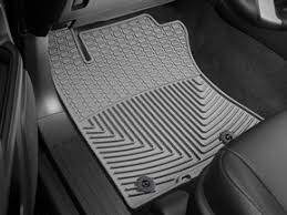 floor mats for toyota weathertech products for 2013 toyota 4runner weathertech com