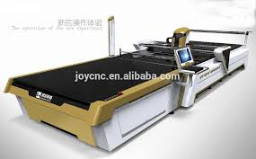 list manufacturers of fabric cutting table buy fabric cutting