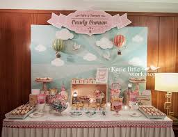 Candy Buffet Wedding Ideas by Candy Corner Wedding Decoration Pinterest Wedding Dessert