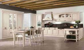 Come Arredare Una Casa Rustica by Arredare Taverna Moderna Simbiosi Perfetta Con L Ambiente In Cui