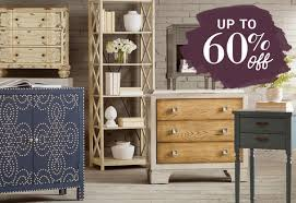 mail order catalog home decor perfect home decor catalogs you can