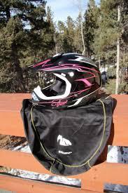 pink motocross gear bag 20 beste ideeën over thor motocross op pinterest motorcross
