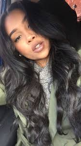 Best Human Hair Extensions Brand by 513 Best Mixed Hair Images On Pinterest Hairstyles