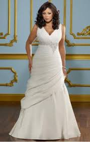 wedding dresses for larger plus size wedding dresses tailor made dresses queeniewedding