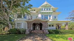 victorian style house for sale usa youtube