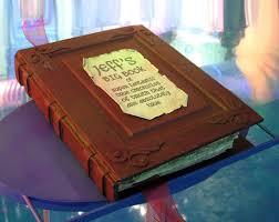 big book santa s mailbox jeff s big book