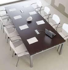 vente meuble bureau tunisie bouchmel meuble de bureau à messadine tunisie infos et