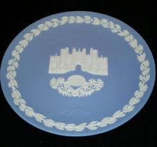 wedgwood plates value decore