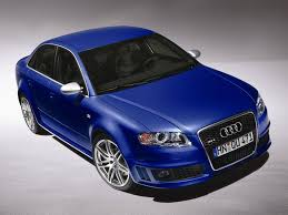 2015 audi rs4 audi rs4 reviews specs prices top speed