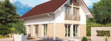 Kampa Haus Fertigteilhaus Fertighaus Bauen Mit Kampa österreich