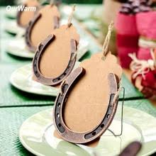 horseshoe party favors buy horseshoe party favors and get free shipping on aliexpress