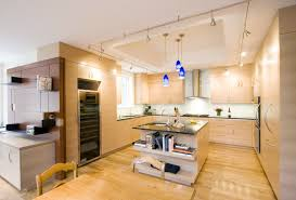 track lighting kitchen island kitchen island track lighting track lighting for kitchen