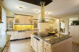 Kitchen Center Island Cabinets Luxury Kitchen Ideas Counters Backsplash U0026 Cabinets Designing