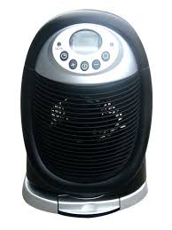 family dollar fans on sale oscillating space heaters family dollar stores recalls oscillating