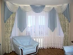 Modern Design Curtains For Living Room Lakecountrykeyscom - Living room curtains design