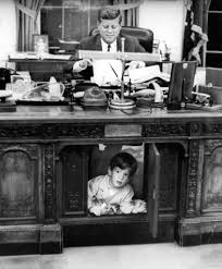 Fdr Oval Office by John F Kennedy Jr Photo Gallery Jfk Jr Photos Reign Magazine