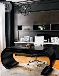 Best  Mens Home Offices Ideas On Pinterest Modern Man Cave - Best home office designs