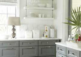 cabinet gray kitchen cabinets satisfying gray kitchen cabinet cabinet gray kitchen cabinets exquisite grey kitchen cabinet trend fascinating gray loft kitchen cabinets gratify