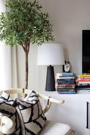atlanta home decor you have to see inside this designer duo u0027s stylish atlanta home