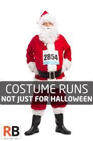 halloween bib blog u2014 race bib tape