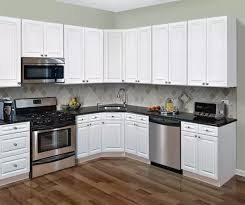 different styles of kitchen cabinets what are the different types of kitchen cabinets available quora
