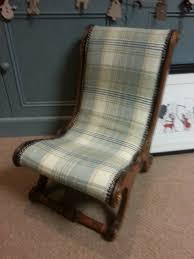 The Best Nursing Chair Https I Pinimg Com 736x 86 24 Cc 8624ccc5b239690
