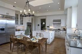 open concept kitchen floor plans with pictures interior design