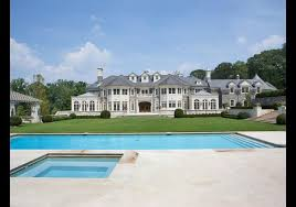 cheap mansions for sale monster mansions for sale
