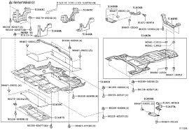 lexus gs300 spare parts uk spare parts lexus parts directory