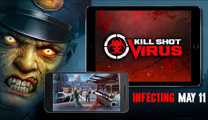 big time gangsta mod apk kill virus mod apk no reload kill virus mod