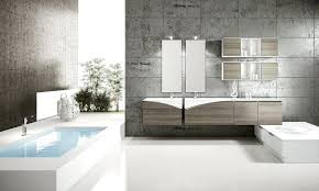 european bathroom designs small european bathroom designs design of modern vanities by