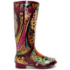 boots uk wide calf ugg boots uk 8 wide calf boots mount mercy
