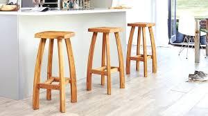 oak wood bar stools oak bar stools wooden bar stools for sale uk chatel co