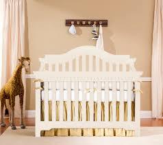 Bellini Convertible Crib Convertible Crib Bellini Crib And Convertible Crib