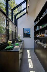 Small Kitchen Pantry Ideas Modern Pantry Ideas That Are Stylish And Practical