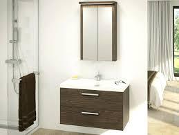 white linen cabinet with doors linen cabinet with glass doors black storage cabinet with door