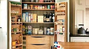 kitchen pantry cabinet design ideas pantry cabinet ideas kitchen pantry cabinet plans cabinets ideas