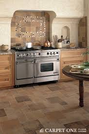 Tiles For Kitchen Floor Ideas 58 Best Floor Tile Images On Pinterest Tile Flooring Flooring